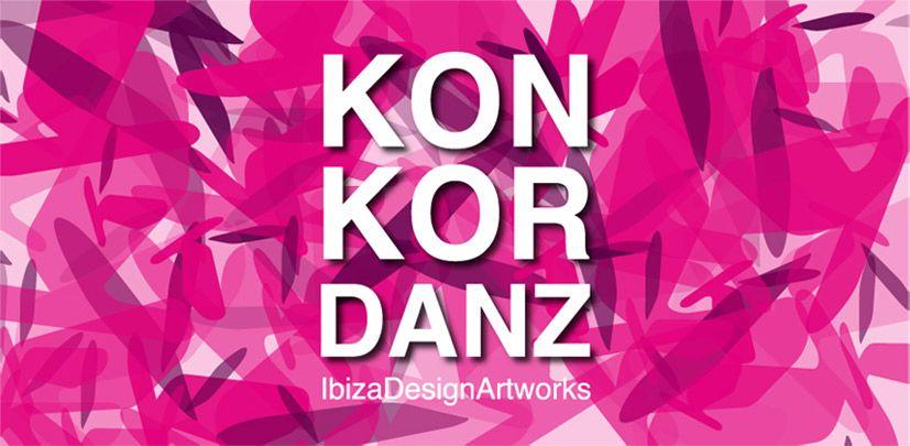 Nuevo website Konkordanz