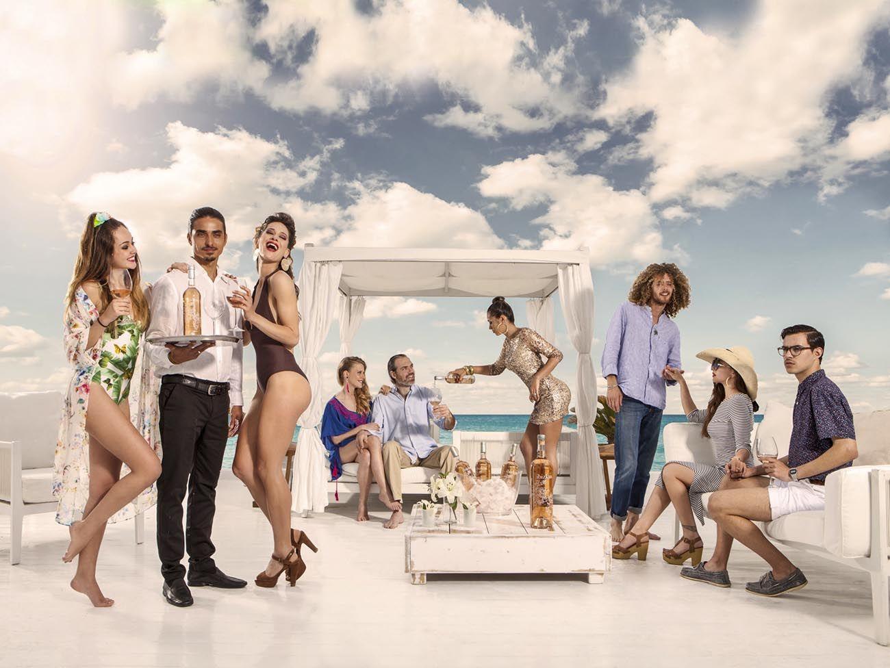 Ibizkus beachclub hor_cambio_tam