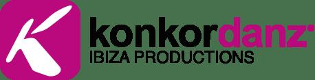 Konkordanz video y foto para el turismo